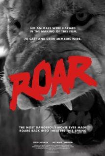 Watch Roar  Online