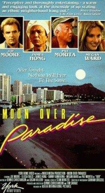 Watch Goodbye Paradise Online