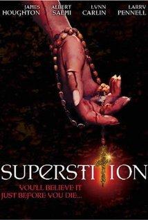 Watch Superstition 1985 Online