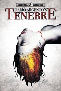 Watch Tenebre Online