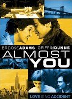 Watch Almost You Online