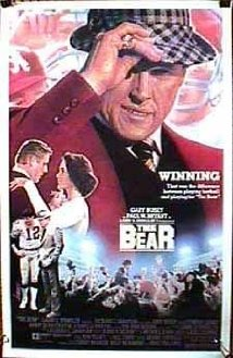 Watch The Bear  Online