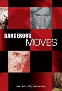 Watch Dangerous Moves Online