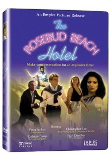 Watch The Rosebud Beach Hotel Online