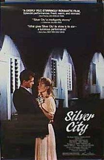 Watch Silver City  Online
