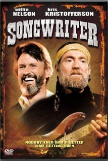 Watch Songwriter Online