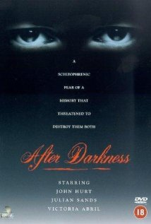 Watch After Darkness Online
