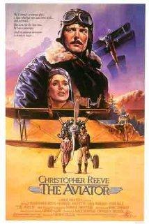 Watch The Aviator 1985 Online