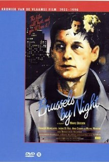 Watch Brussels by Night Online