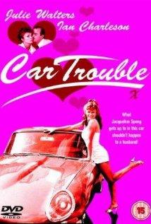 Watch Car Trouble Online