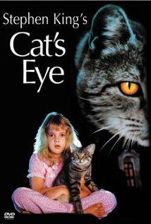 Watch Cat's Eye  Online