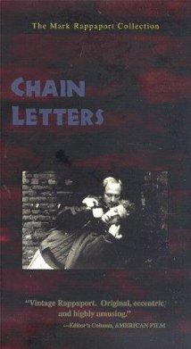 Watch Chain Letters Online