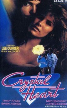 Watch Crystal Heart Online