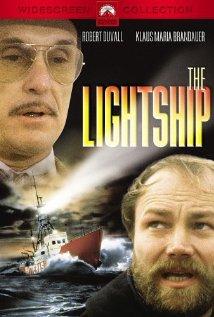 Watch The Lightship Online