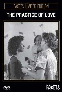 Watch Die Praxis der Liebe Online