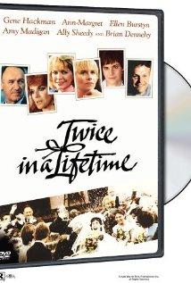 Watch Twice in a Lifetime 1985 Online