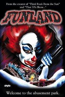 Watch Funland Online