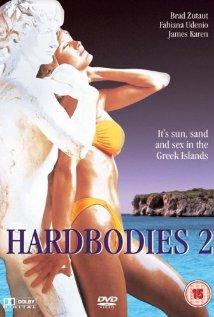 Watch Hardbodies 2 Online