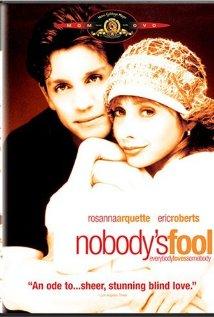 Watch Nobody's Fool  Online