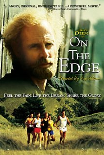 Watch On the Edge  Online