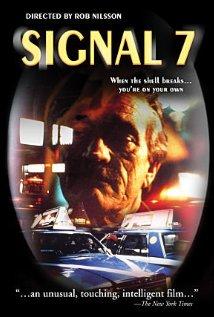 Watch Signal Seven Online