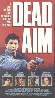 Watch Dead Aim Online