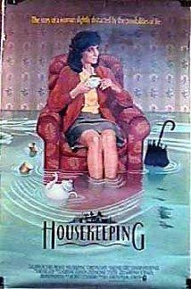 Watch Housekeeping Online