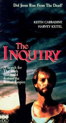 Watch The Inquiry Online