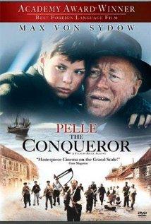 Watch Pelle the Conqueror 1988 Online