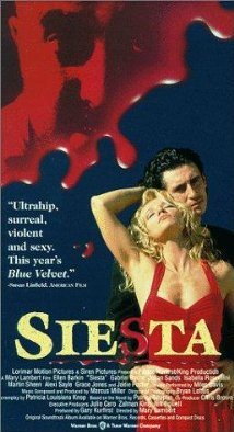 Watch Siesta Online