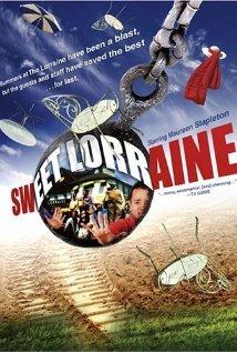 Watch Sweet Lorraine 1987 Online