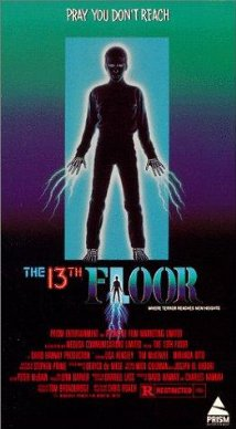 Watch The 13th Floor Online