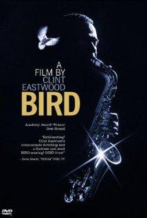 Watch Bird  Online