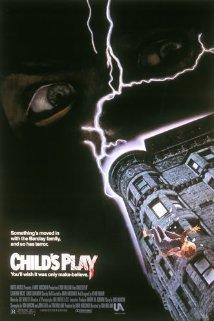 Watch Child's Play  Online