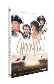 Watch Chouans! Online