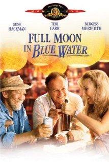 Watch Full Moon in Blue Water Online