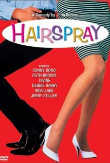 Watch Hairspray  Online