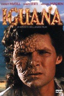 Watch Iguana Online