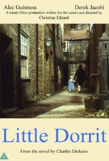 Watch Little Dorrit 1988 Online