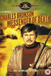 Watch Messenger of Death Online
