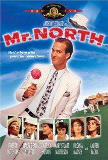 Watch Mr. North Online