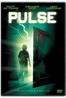 Watch Pulse  Online