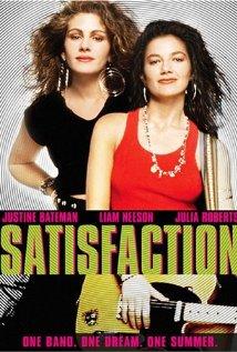 Watch Satisfaction  Online