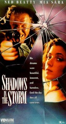 Watch Shadows in the Storm Online