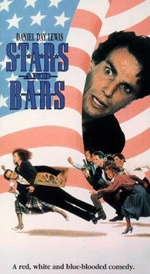Watch Stars and Bars Online