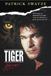 Watch Tiger Warsaw Online