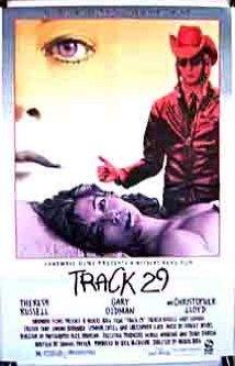 Watch Track 29 Online
