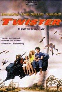 Watch Twister  Online
