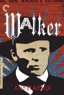 Watch Walker  Online
