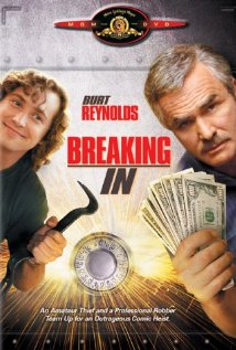 Watch Breaking In Online